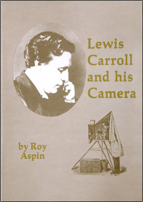 Lewis Carroll and his Camera